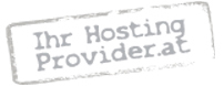 Webspace und Webhosting